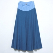 Ladies-Skirt