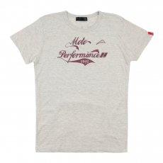 MOTOロゴTシャツ
