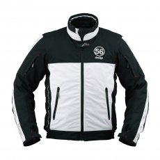 56デザインGPジャケット2