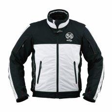 56デザインGPジャケット2(レディース)