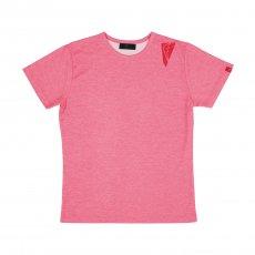 フローTシャツ