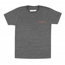 EX Tシャツ
