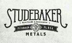 STUDEBAKER METALS (スチュードベーカーメタル)
