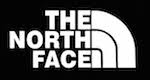 THE NORTH FACE(ザ・ノース・フェイス)