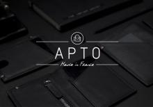 APTO(アプト)