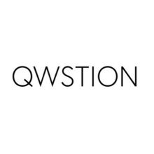 QWSTION (クエスション)