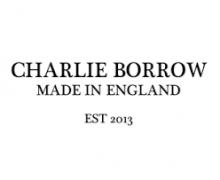 CHARLIE BORROW (チャーリーボロウ)