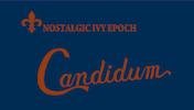 CANDIDUM (カンディデュム)