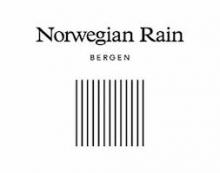 Norwegian Rain  (ノルウェージャンレイン)