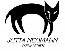 Jutta Neuman (ユッタ・ニューマン)