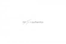 tilt the authentics (チルトザオーセンティックス)