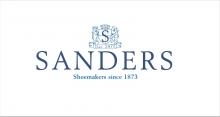 SANDERS(サンダース)