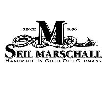 SEIL MARSCHALL (サイル マーシャル)