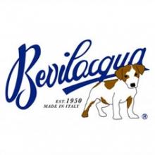 Bevilacqua(ベヴィラクア)