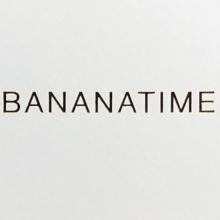 BANANATIME(バナナタイム)