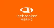 icebreaker(アイスブレーカー)