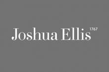 Joshua Ellis(ジョシュア エリス)