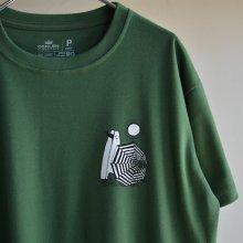 Tシャツ53979