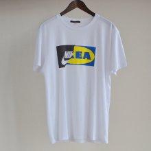 Tシャツ(nikea)10391038
