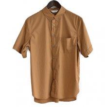 半袖ボタンダウンシャツSH0392