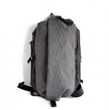 TOURER CollectionX-PAK PRO