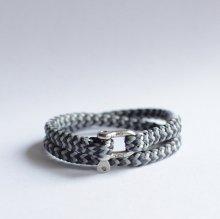 Salty SlimSlate Gray/Light Gray/Silver