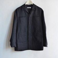 Italian Collar RR Shirts JKT20SS-JKT02B