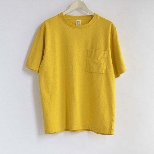 New Pocket T-ShirtJM5009