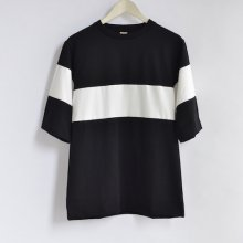 Seam T-Shirt JM5039
