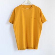 オールプリントTシャツ59264