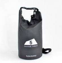 Dry bagSVPC-ACC005
