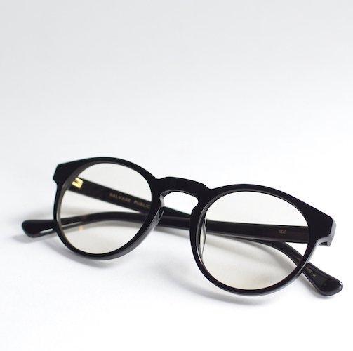 IKE(Black/PC Mirror Lenses)