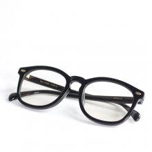 MAKALOA(Black/PC Mirror Lenses)