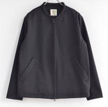 Jersey Varsity Jacket JM8051