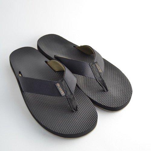 Maunaula SandalsBlack