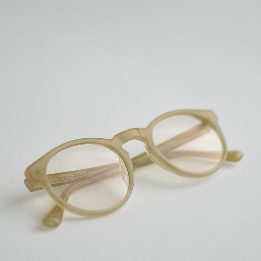 IKE(Sand/PC Mirror Lenses)