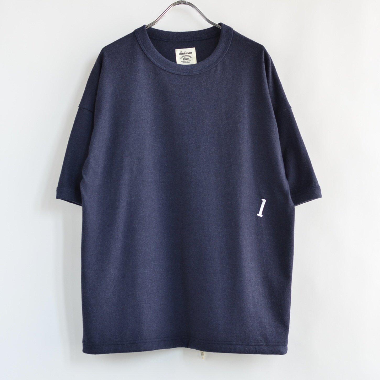 Himo T-ShirtJM5129