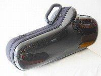 BAM バム / Soft Pack 4001S(ブラック・カラー) アルト・サキソフォン用ケース