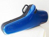 BAM バム / Soft Pack 4002S(ブルー・カラー) テナー・サキソフォン用ケース