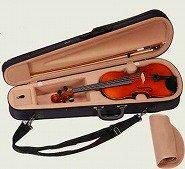 鈴木バイオリン SUZUKI / 230(アウトフィット バイオリン 初心者セット)分数サイズもございます