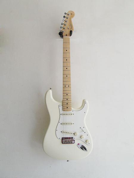 Fender USA  2012 American Standard Stratocaster Upgrade