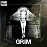 GRIM / Discharge Mountain  【 POWER E...