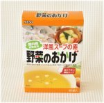 野菜のおかげ 徳用 5g×30