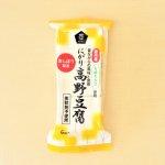 にがり高野豆腐 6枚
