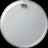 ASPR マーチングテナーヘッド(Clear )Solid / M2-S