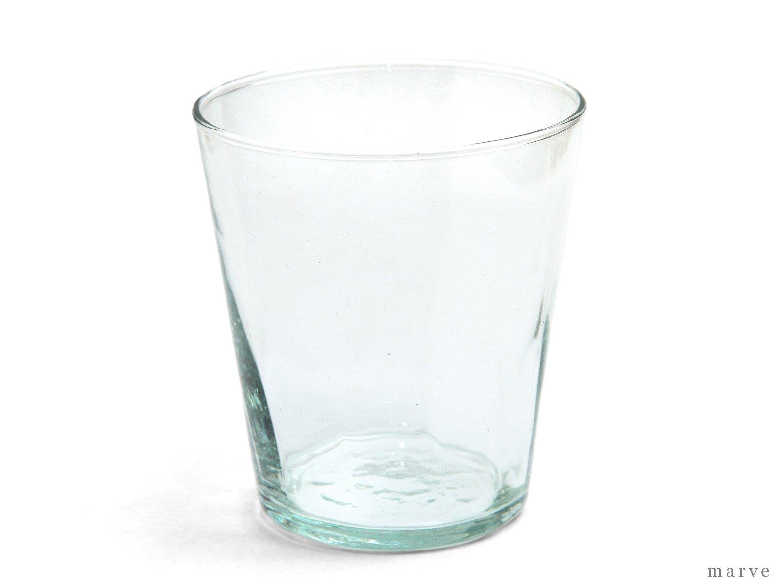 リューズガラス JUCE 330ml