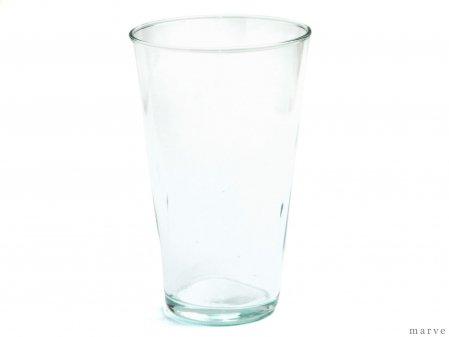 リューズガラス WATER 260ml
