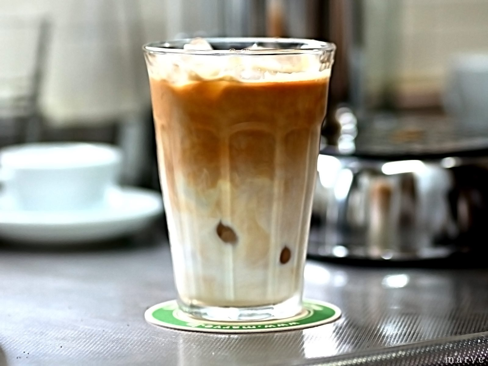 """la Pavoni ラ・パボーニ エスプレッソコーヒーメーカー""""PROFESSIONAL""""PL"""