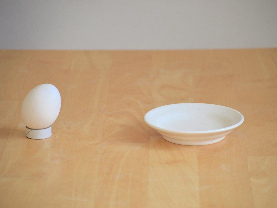 SUZUGAMA(スズガマ) White series リムプレートS