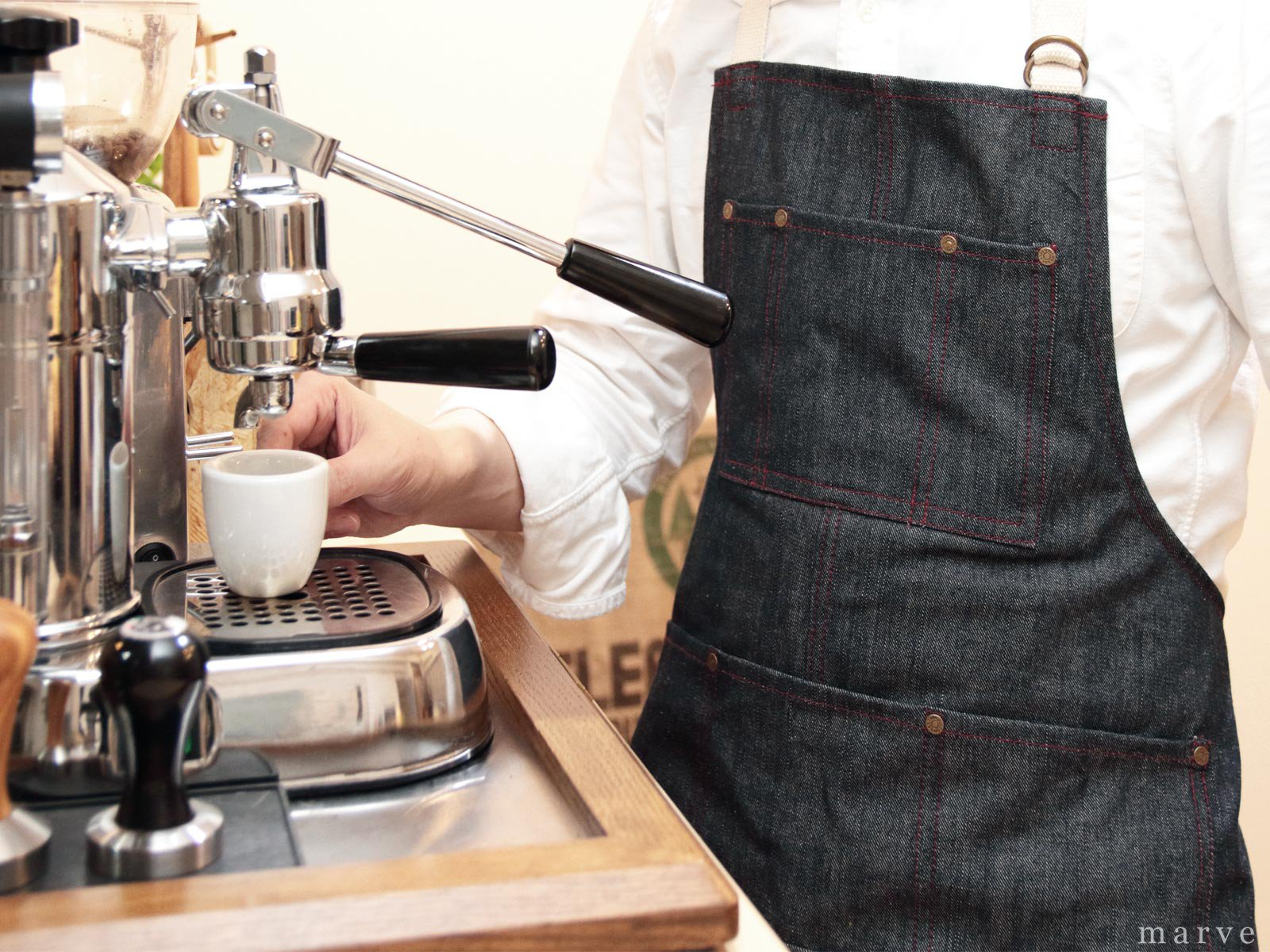 MW ワーク エプロン(WORK APRON )<img class='new_mark_img2' src='https://img.shop-pro.jp/img/new/icons55.gif' style='border:none;display:inline;margin:0px;padding:0px;width:auto;' />